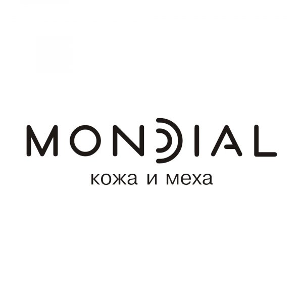 Mondial,Магазин обуви, Магазин кожи и меха,Красноярск