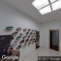 SA-BI-BI,Магазин обуви, Магазин кожи и меха,Красноярск