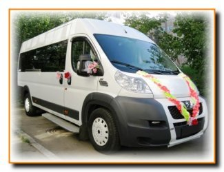 Микроавтобус,Заказ автомобилей, Аренда автобусов, пассажирские перевозки,Красноярск