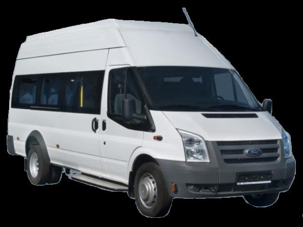 Микрик24.рф,Заказ автомобилей, Автобусные междугородные перевозки, Аренда автобусов, пассажирские перевозки,Красноярск