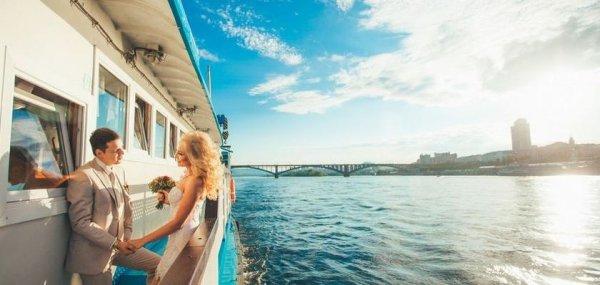 Аренда Теплохода ТоварищЪ,Аренда теплоходов и катеров, прокат яхт,Красноярск