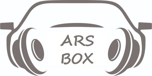 ARS BOX,автоакустика,Курганинск