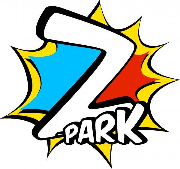 Z-парк, Детские игровые залы и площадки, Кафе, Развлекательный центр, Витебск