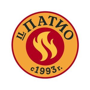IL Патио, Ресторан, Доставка еды и обедов, Пиццерия, Новосибирск