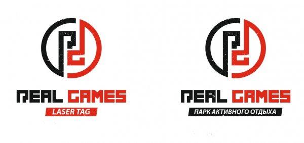 Real Games Park, Развлекательный центр, Верёвочный парк, Лазертаг, Витебск