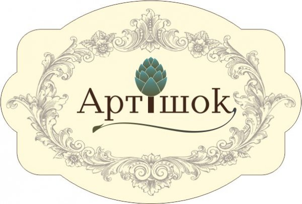 Артишок, Товары для интерьера, Магазин цветов, Витебск