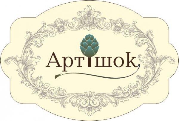 Артишок, Магазин цветов, Товары для интерьера, Витебск