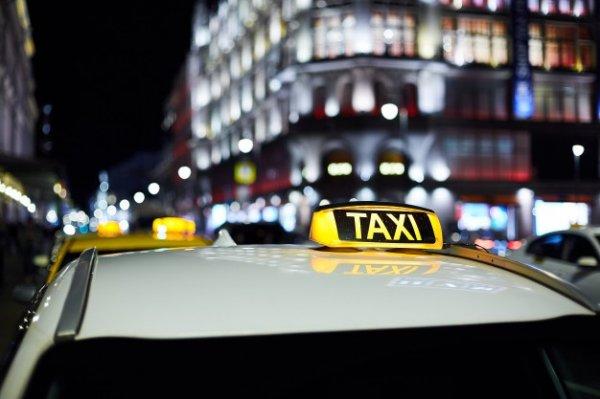 Халык такси, Перевозки,  Талгар