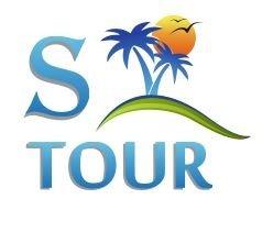 Турагентство S-TOUR 🏖️, Горящие туры. Акция Раннего бронирование. Туристические Сим-карты. Визы,  Октябрьский