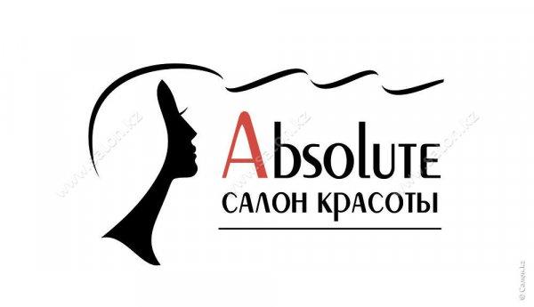 Absolute, салон красоты,Услуги по уходу за ресницами / бровями,Караганда
