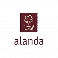 Alanda club, центр красоты, Услуги по уходу за ресницами / бровями, Караганда