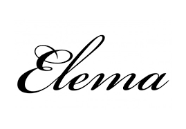 Elema, Магазин одежды, Одежда больших размеров, Магазин верхней одежды, Витебск