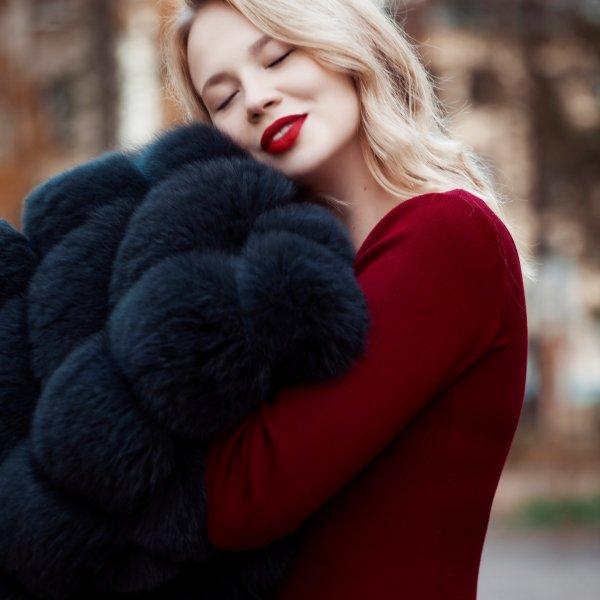 Фотограф Юлия Ильина, ,  Мирный