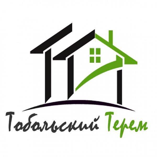 Тобольский Терем,,Тобольск