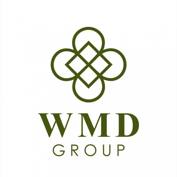 WMD Woodmasterdecors,Изделия из массива дерева с резьбой,Нальчик