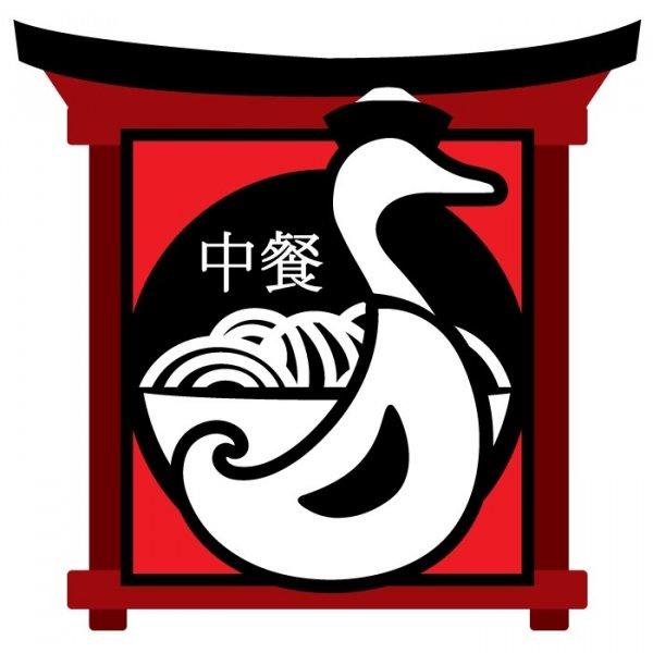 Китайская кухня. Утка-Вок-Лапша, ресторан, Абакан