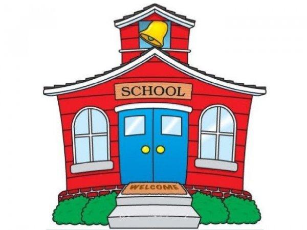 Начальная Общеобразовательная школа С. Гвоздево Хасанского Муниципального района, Общеобразовательная школа, Славянка