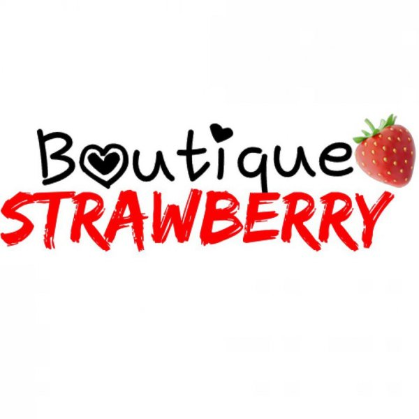 Strawberry, бутик клубничных букетов и цветов, Абакан