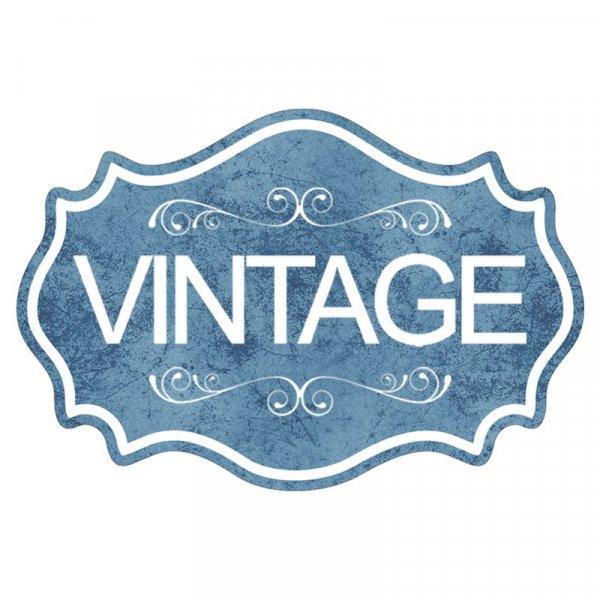 Vintage, цветочная мастерская, Абакан