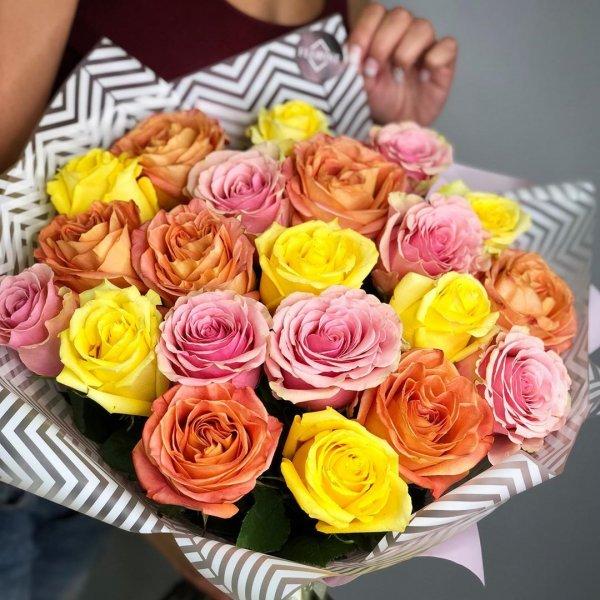 Florist, мастерская красоты, Абакан