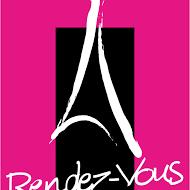 Rendez-Vous,Магазин обуви, Магазин галантереи и аксессуаров, Магазин сумок и чемоданов,Красноярск