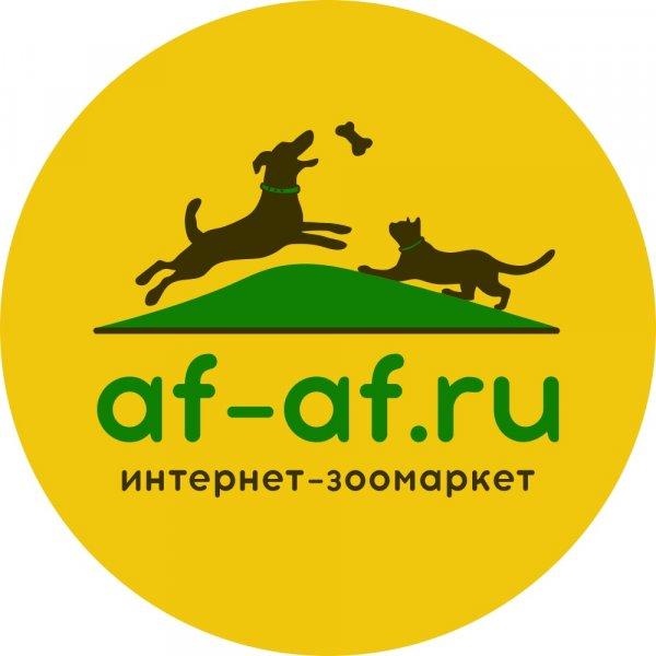 Зоомагазин АФ-АФ,Зоомагазин ,Красноярск
