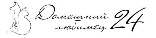 Домашний любимец,Зоомагазин,Красноярск