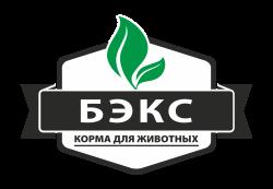 СД-БЭКС,Производственная компания,Красноярск