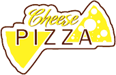 Cheese Pizza, пиццерия,  Иркутск