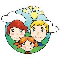 Сказка, семейная творческая академия,  Иркутск