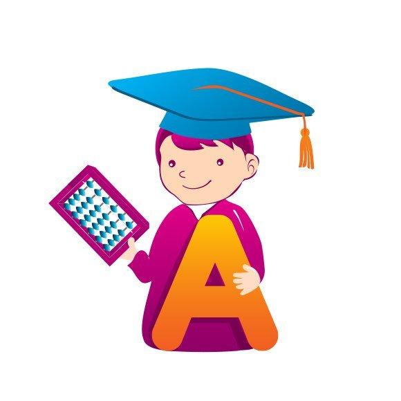 АМАКидс, международная академия развития интеллекта для детей и взрослых,  Иркутск