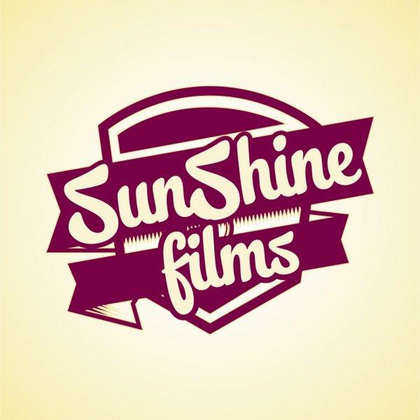 SunShine Films, Профессиональная видеосъемка в Мирном. Творим волшебство🎬Хэштег #sunshinefilms29,  Мирный