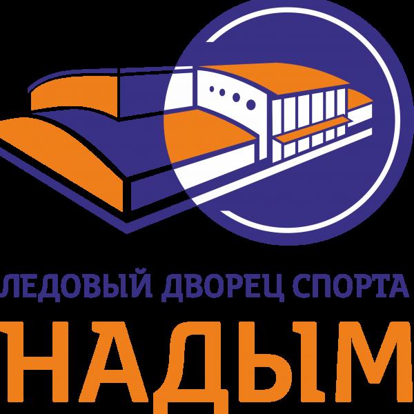 МБУФК