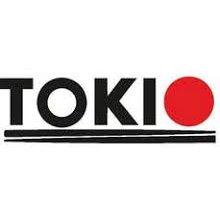 Токио, кафе быстрого питания, Альметьевск