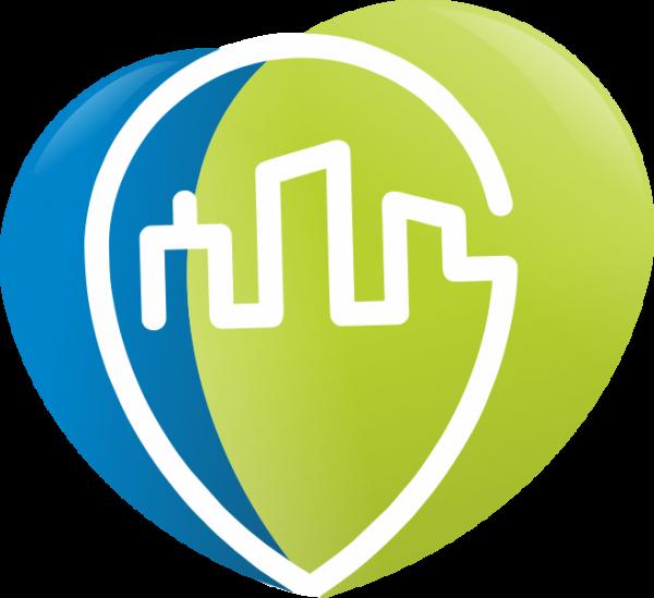 ЛЮБИМЫЙ ГОРОД,Городское информационное приложение, рекламные услуги,Урай