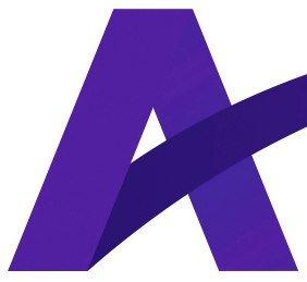 Центр обучения АлФаВит-Lego, Курсы иностранных языков, Центр развития ребёнка, Дополнительное образование, Витебск