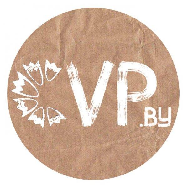 Company image - Cvp.by