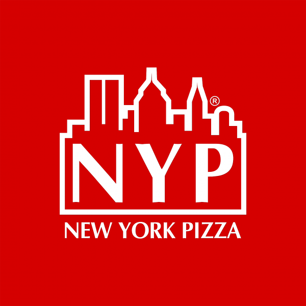 New York Pizza,Пиццерия,Тюмень