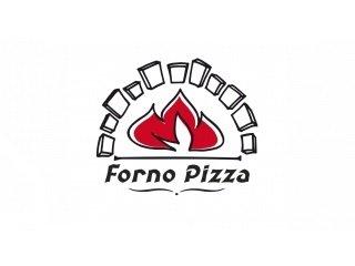 Forno Pizza,Кафе, Пиццерия,Тюмень