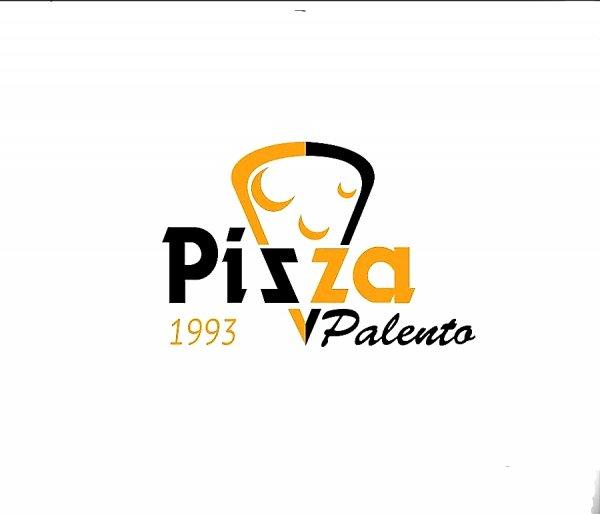 Pizza Polenta,Пиццерия,Тюмень
