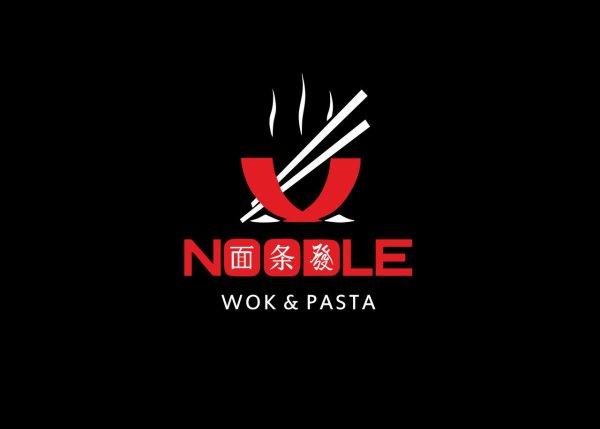 Noodle wok&pasta,Пиццерия,Тюмень