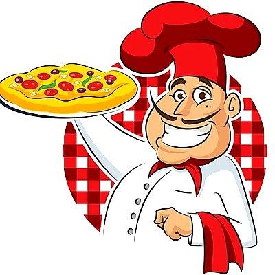 Пиццерия Смак,Пиццерия,Тюмень