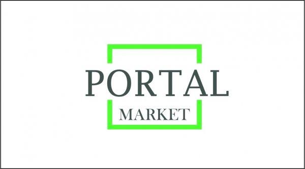 PORTAL-MARKET,центр ворот и автоматики,Тобольск