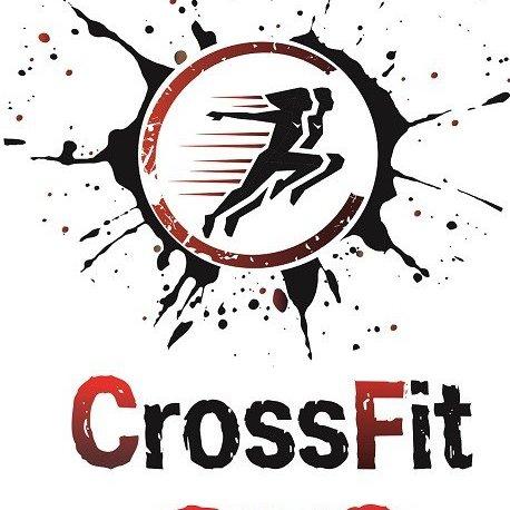 CrossFit Gto,Фитнес-клуб, Спортивный, тренажерный зал,Тюмень