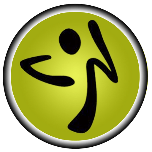 Zumba,Фитнес-клуб,Тюмень