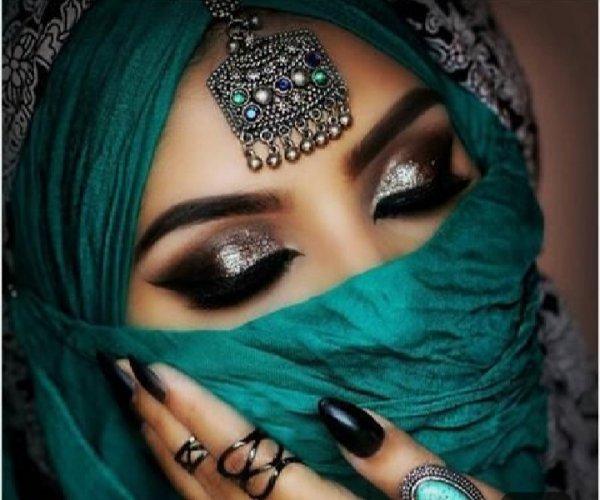 Салон красоты Гаухартас,Косметология, Салон красоты, Ногтевая студия, Визажисты, стилисты, Парикмахерская,Талгар