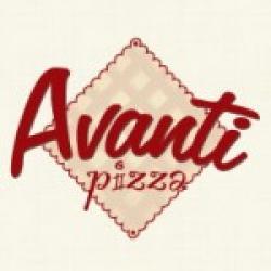 Avanti-pizza, служба доставки,Доставка еды и обедов,Тюмень