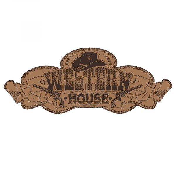 Ресторан доставки Western House,Доставка еды и обедов, Кафе, Суши-бар,Тюмень