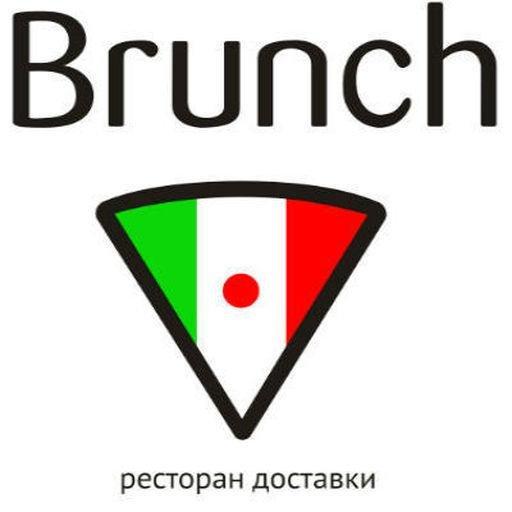 Ресторан доставки Бранч,Доставка еды и обедов,Тюмень