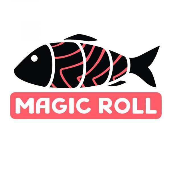 Суши маркет Мэджик Ролл,Доставка еды и обедов, Суши-бар,Тюмень